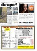 Kundvagnarna sprids över området - Södra Sidan - Page 3