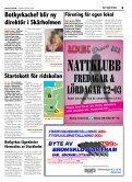 Kundvagnarna sprids över området - Södra Sidan - Page 5