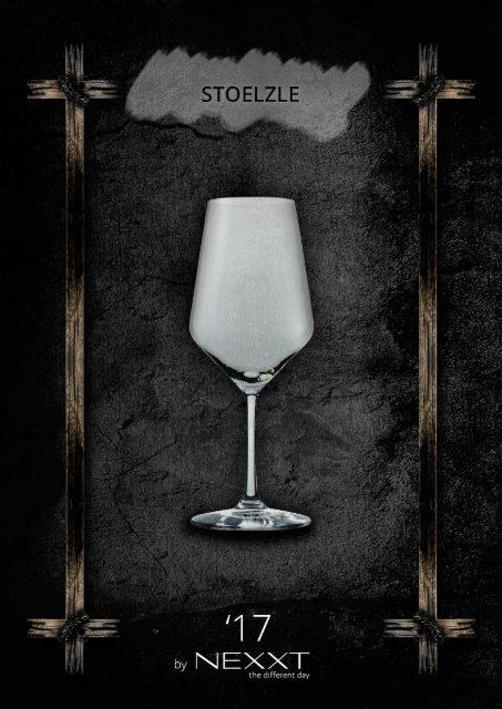 Gastronomie /& Hotellerie Qualit/ät 755 ml Cocktail Gl/äser Sp/ülmaschinenfest 6 St/ück St/ölzle Lausitz 160 00 37 Gin Tonic Gl/äser bleifreies Kristallglas