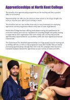 Apprenticeships Booklet 2017 - Page 2