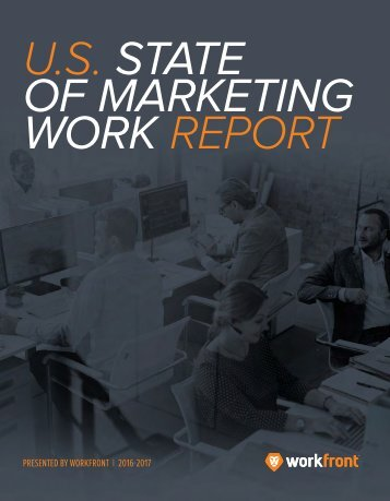 2016-17-u-s-state-of-marketing-work-report