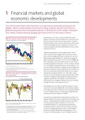 Inflation Report - Page 6