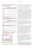 Inflation Report - Page 7