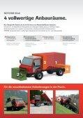 Muli Landwirtschaft - Seite 6