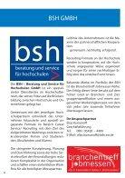 CPBM Vertriebskatalog 2017 - Page 3