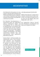 CPBM Vertriebskatalog 2017 - Page 5