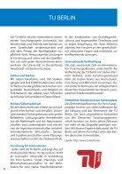 CPBM Vertriebskatalog 2017 - Page 7