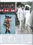 Zapatillas & Rock - Page 4