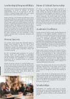 YARRELLS SENIOR PROSPECTUS 2016-2017  - Page 3