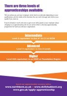 Apprenticeships Booklet 2017 - Page 5