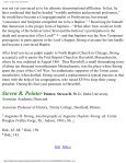 Elwell - Handbook of Evangelical Theologians - NORTHWESTERN - Page 6