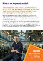 Apprenticeships Booklet 2017 - Page 4