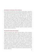 Franz Rosenzweig - Page 5
