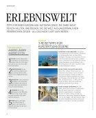 pdf_WohinReisen_Dez_2016_klein - Seite 6
