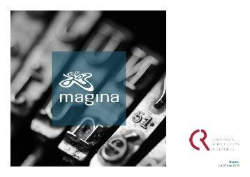 prez Magina-CRE