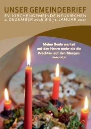 2016-12-Gemeindebrief-KGM-Neukirchen