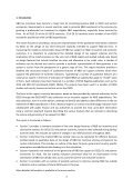 2k2uAam - Page 4