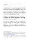 2k2uAam - Page 7
