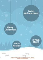 07_broschuere_weihnachten_final_verbessert - Seite 2