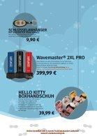 07_broschuere_weihnachten_final_verbessert - Seite 3