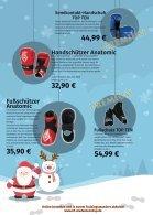 07_broschuere_weihnachten_final_verbessert - Seite 5
