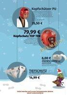 07_broschuere_weihnachten_final_verbessert - Seite 6