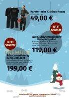 07_broschuere_weihnachten_final_verbessert - Seite 7