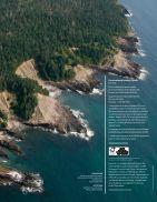 Conservation de la nature Canada Magazine été 2016 - Page 2