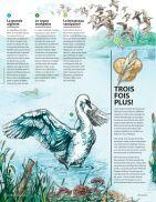 Conservation de la nature Canada Magazine été 2016 - Page 5
