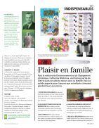 Conservation de la nature Canada Magazine été 2016 - Page 7