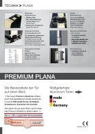 WEB-Version Premium Plana 2017 - Page 6