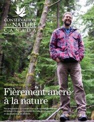 Magazine CNC printemps 2016