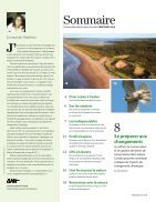 Magazine CNC printemps 2016 - Page 3