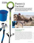 Magazine CNC printemps 2016 - Page 4