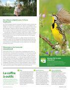 Magazine CNC printemps 2016 - Page 5