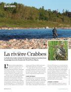 Magazine CNC printemps 2016 - Page 6