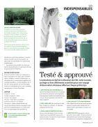 Magazine CNC printemps 2016 - Page 7
