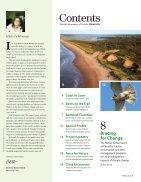 NCC Magazinespring 2016 - Page 3