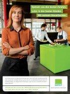 der-Bergische-Unternehmer_0217 - Seite 2