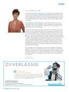 der-Bergische-Unternehmer_0217 - Seite 3