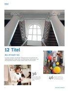 der-Bergische-Unternehmer_0217 - Seite 4