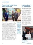 der-Bergische-Unternehmer_0217 - Seite 6