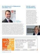 der-Bergische-Unternehmer_0217 - Seite 7