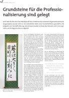 Dojo 1_17 DE - Page 6