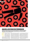 Discos Perdidos - Page 2