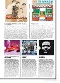 Discos Perdidos - Page 3