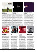 Discos Perdidos - Page 4