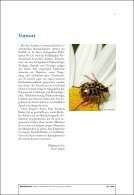 Naturhistorica 151 - Page 7