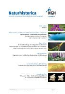 Naturhistorica 152 - Page 5