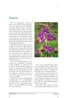 Naturhistorica 152 - Page 7